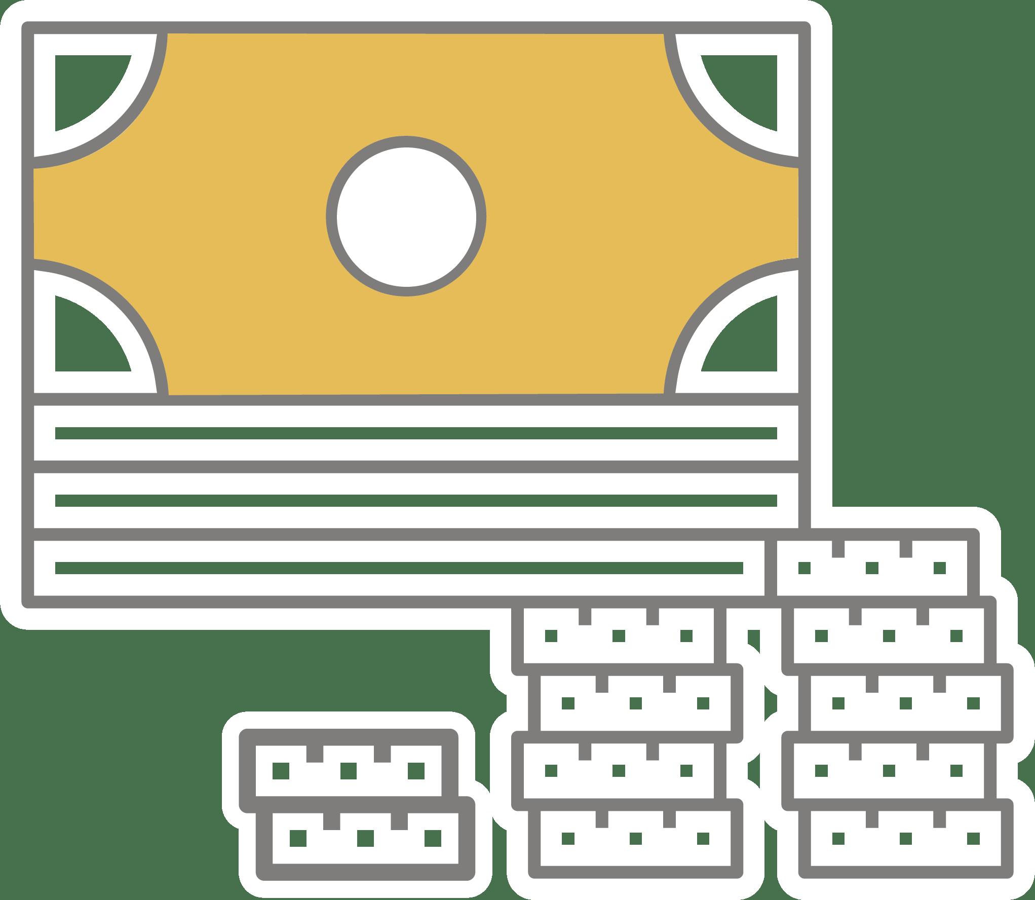 заявка на кредит наличными онлайн в омске взять кредит со 100 процентным одобрением на карту
