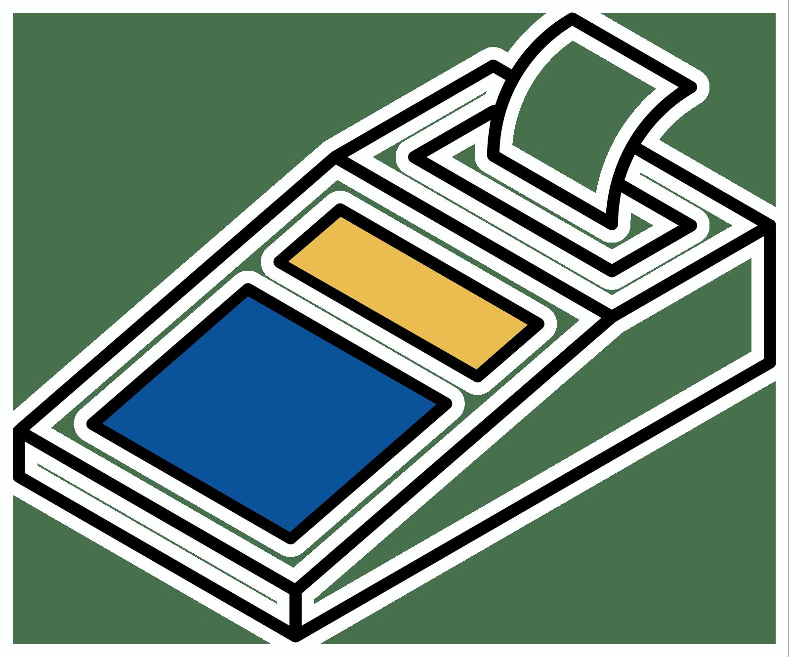 Home credit оплата кредита